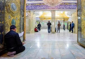 شرط سازمان حج برای اعزام زائران ایرانی به مراسم اربعین