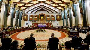 تحلیلی بر متن و حاشیههای نشست بغداد و ستارههای آن/ مزاحمان غربی، مانع رسیدن خاورمیانه به صلح پایدار +تصاویر