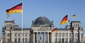 آلمان: ایران هر چه زودتر مذاکرات هستهای را از سر بگیرد