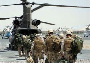 آمریکا درباره افغانستان چه اشتباهی مرتکب شد؟