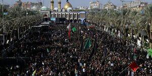 رئیس امنیت ملی عراق: برای برپایی مراسم اربعین در اوج آمادگی هستیم
