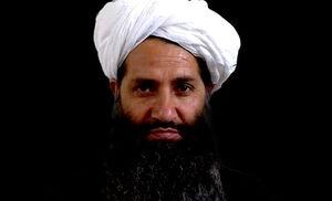 «هبت الله آخوندزاده» رئیس دولت افغانستان شد