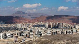 برای اجاره مسکن در منطقه چیتگر تهران چقدر هزینه کنیم؟