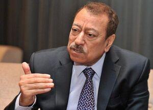 کشورهای عربی حتی یک بشکه نفت برای نجات لبنان نفرستادند