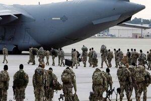 افغانستان با خروج نیروهای خارجی به کدام سو می رود؟