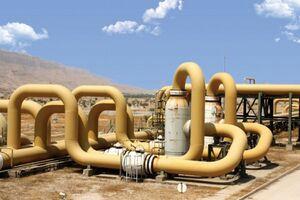 قیمت گاز در اروپا باز هم رکورد زد