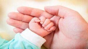 مادران کرونایی چگونه به نوزادان خود شیر دهند؟