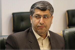 تصمیمات دولت روحانی عقلانی نبود