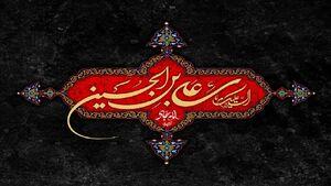 شیوههای کم سابقه در سیره تبلیغی امام سجاد (ع)