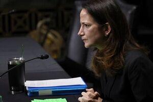 سیانان: مدیر اطلاعاتی آمریکا مانع انتشار اطلاعات حساس درباره مقام سعودی شد