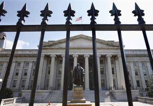 آمریکا قصد آزادسازی داراییهای افغانستان را ندارد