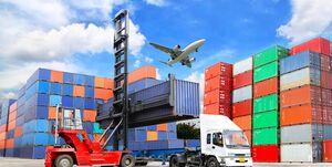 لزوم حمایت از تجارت شناسنامه دار