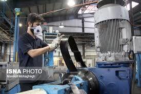 امسال چند بنگاه صنعتی راه اندازی شد؟