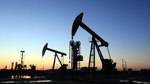 کاهش بهای جهانی نفت