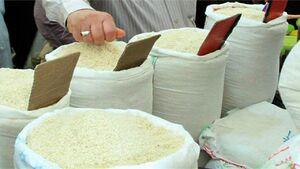 علت گرانی قیمت برنج چیست؟