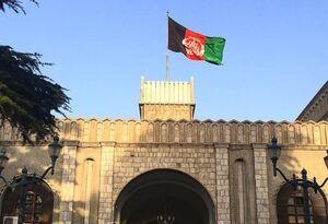 آمریکا: افغانستان احتمالا به جنگ داخلی کشیده شود