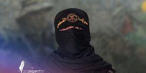 واکنش جنبش جهاد اسلامی به ادامه محاصره نوار غزه