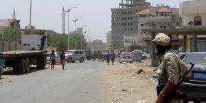 کشته شدن یکی از سرکردههای برجسته دولت مستعفی در جنوب یمن +عکس