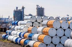 هجوم بشکهها به بازارهای نفتی