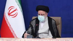 رئیس جمهور درخشش ورزشکاران ایران در رقابت های پارالمپیک ۲۰۲۰ را تبریک گفت