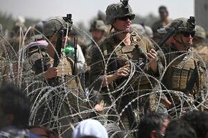 افغانستان؛ جنگ و دههها دخالت قدرتهای بیگانه