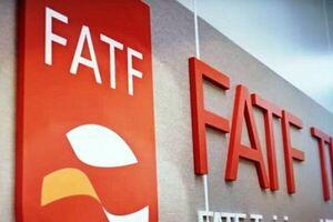 مسئله تراشی حامیان FATF برای دولت سیزدهم