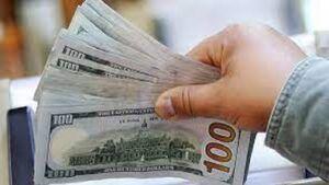 نرخ دلار و یورو امروز یکشنبه ۱۴ شهریور