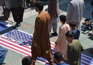 چالشهای فردای افغانستان چیست؟