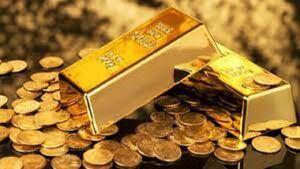 قیمت انواع طلا و سکه در ۱۴ شهریور +جدول
