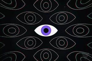 جاسوسی وزارت بازرگانی آمریکا از شهروندان در شبکههای اجتماعی