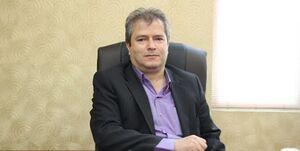 مالک بادران: برای فوتبال ایران یک سورپرایز داریم