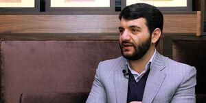 گزارش عملکرد عبدالملکی از روزهای ابتدایی حضور در وزارت کار به کمیسیون اجتماعی مجلس