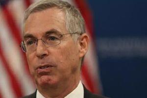 کابینه اسرائیل سفیر تلآویو در واشنگتن را معرفی کرد