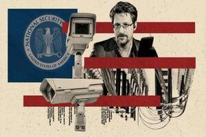 حادثه ۱۱ سپتامبر و افزایش جاسوسی کاخ سفید از شهروندان آمریکایی