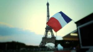 ثبت بیشترین تورم ۳۰ ماه اخیر فرانسه