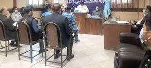 اشد مجازات در انتظار زورگیران اتوبان کرج