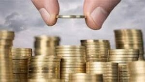 قیمت انواع سکه و طلا در ۱۵ شهریور +جدول