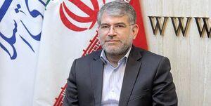 وزیر جهاد کشاورزی عضو شورای پول و اعتبار شد
