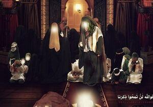 حضرت زینب (س) با چه ترفندی یزید و خاندان اموی را رسوا کرد؟