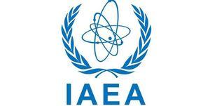 چرا اینجا هیچ صدایی از سازمان انرژی اتمی ایران بلند نمیشه؟!