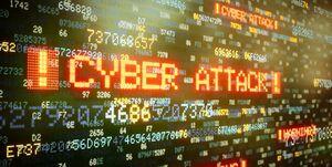 اتهام زنی برلین به مسکو بابت حمله سایبری به پارلمان آلمان
