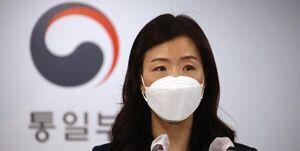 سئول: به تلاش بی وقفه جهت ازسرگیری مذاکرات با کره شمالی ادامه میدهیم