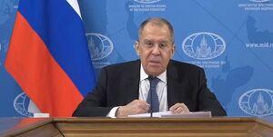 مسکو: در مراسم تحلیف دولت جدید افغانستان شرکت میکنیم