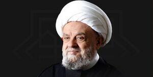 رئیسجمهور: آیتالله قبلان ادامهدهنده راستین مسیر پربرکت امام موسی صدر بود