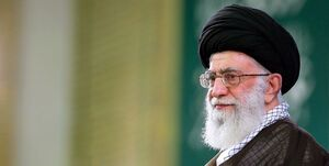 تسلیت رهبر انقلاب به سیدحسن نصرالله