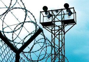 از خواب بودن زندانبان تا ممنوعیت درز اطلاعات اسرای فراری