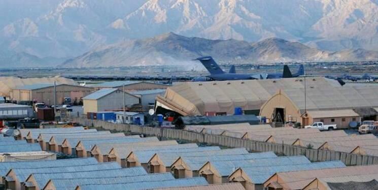 روایت والاستریتژورنال از «همه اشتباهات» آمریکا در عملیات خروج از افغانستان
