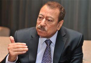 عطوان: فرار اسرای فلسطینی پیروزی اراده مقاومت بود