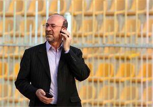 مدیرعامل نفت مسجدسلیمان: فکری شرایط سختی برای ما ترسیم کرد