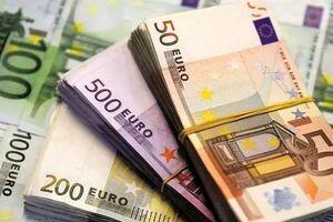 افزایش نرخ رسمی ۲۷ ارز